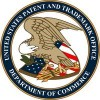 June 14: MEMBERS ONLY BONUS Kate Kudrewicz, Director of Procurement, USPTO