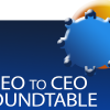 March 14: CEO to CEO Networking Breakfast with John Rothenberger of SE Solutions