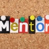 July 16: Mentor-Protege Programs: The Who, What, Why's & How's