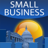 Sept. 24: Emerging Small Business Group Meeting