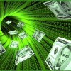 Oct. 10: Cyber Security Acquisition: What is the Government Buying?