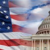 Feb 21:  Best Practices in Government Contracting Focus on DHS & DOD