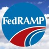 4/24 FedRAMP with Maria Roat