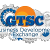 4/25 MEMBERS ONLY Business Development Exchange