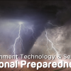 9/30 National Preparedness Symposium