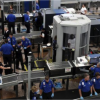 "MEMBERS ONLY:  ""Speed Dating"" with TSA's Acquisition Team"