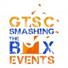Smashing the Box:  Innovation Submissions Due March 22