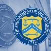 Treasury Small Business Day March 9