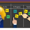 Part II:  Implementing Agile at USCIS