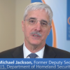 GTSC Chair Michael Jackson discusses GTSC's role in GOVCON