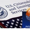 USCIS Day 2016: Mission, Operations & Transformation  November 4