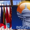 Insight Session: Frontis B. Wiggins, CIO, U.S. Department of State