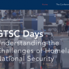 "GTSC Launches ""GTSC Days"""