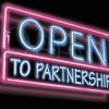 A Case Study on the Power of Partnership:  How Federal Agencies Can Find Qualified Small Businesses, Faster