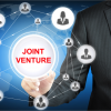 Joint Ventures in Federal Government Contracting 5/18