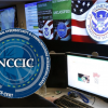 GTSC's Member Only NCCIC Tours