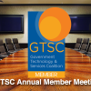 GTSC Annual Member Meeting 2017