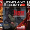 GTSC Acquires Homeland Security Today
