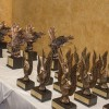 GTSC Celebrates Annual Awards & Unveil of the New HSToday
